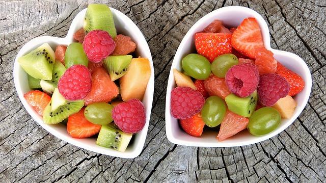 Perdre 5 kg en 1 mois : Résultats après 1 mois !