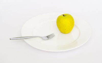 Perdre 5 kg en 1 Mois ? Je l'ai Fait en Une semaine !